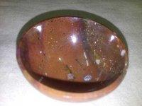 jasper agatestone bowl