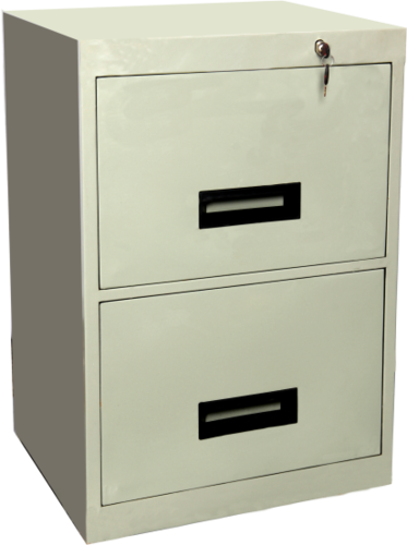 File cabinet png Fallout Drawer Filing Cabinet Laxmi Safe Mfg Co Drawer Filing Cabinet Manufacturer2 Drawer Filing Cabinet