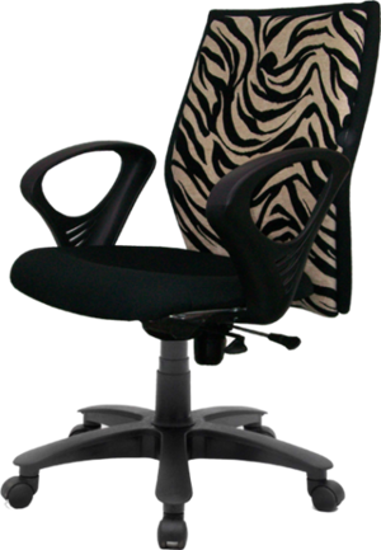 Revolviing Chair