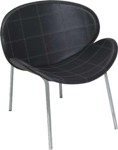Visiting Chair