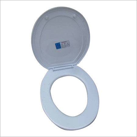 Small Medium Toilet Seat Cover