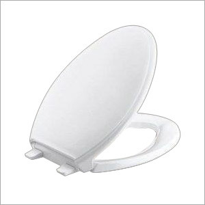 U Shape Hydraulic Toilet Seat Cover
