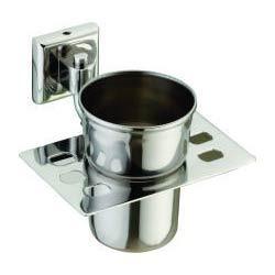 Bathroom Accessories (Stainless Steel)