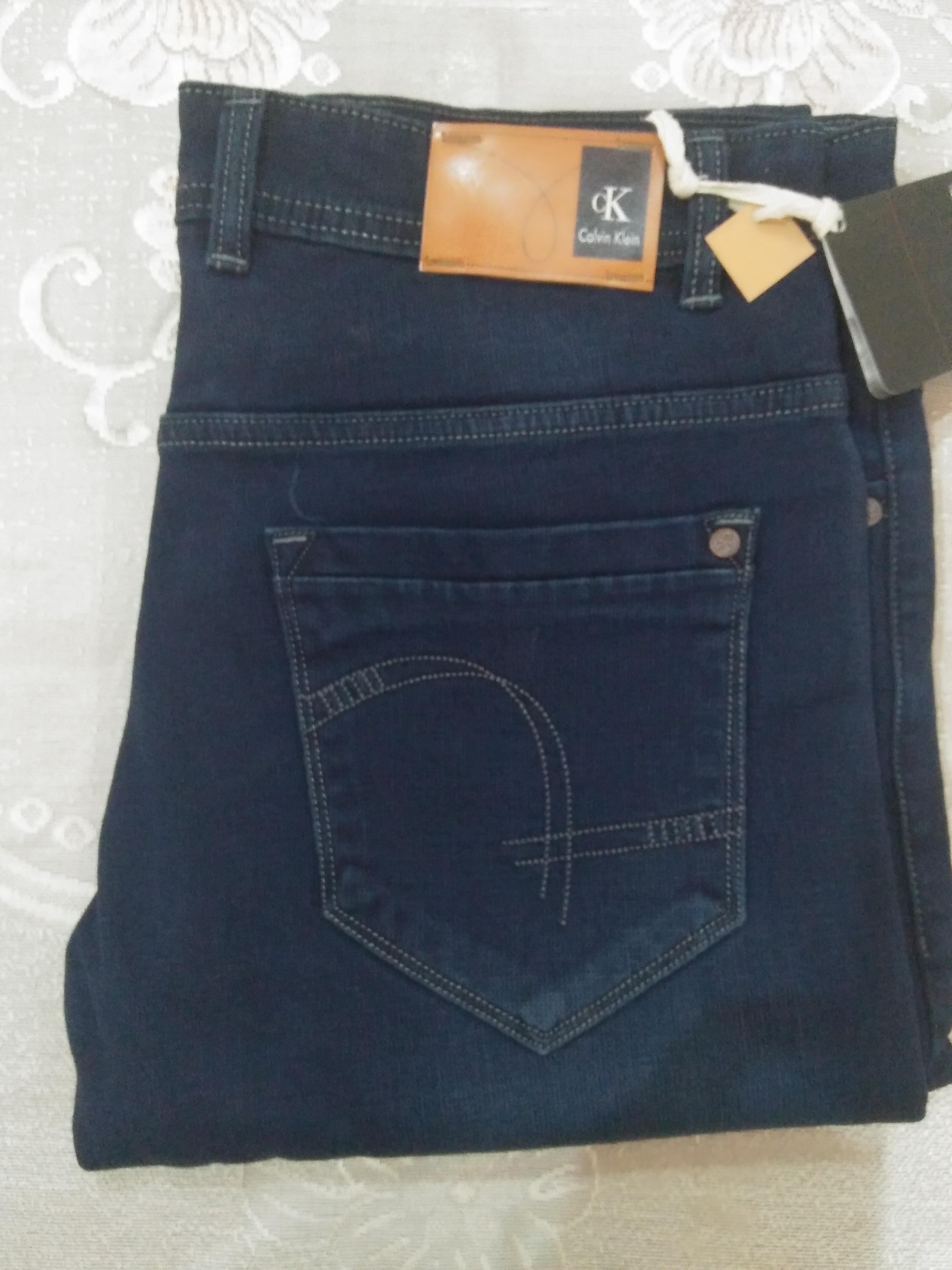 Gents jeans