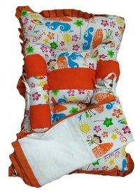 baby cradle bedding