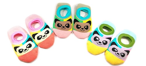 kids products
