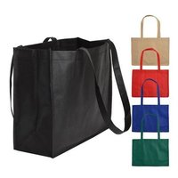 Non Woven Tote Bags