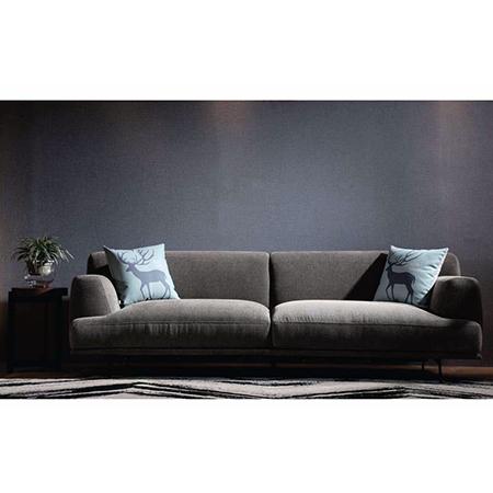 Double Bit Sofa
