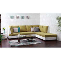 Sofa Set Coffee Table
