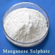 Mangnese Sulphate