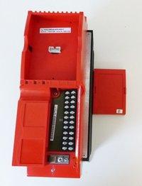 SEW EURODRIVE TPS10A040-NF0-503-1