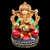 God Ganesha Idols