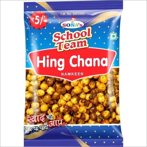 Hing Chana Dal Namkeen