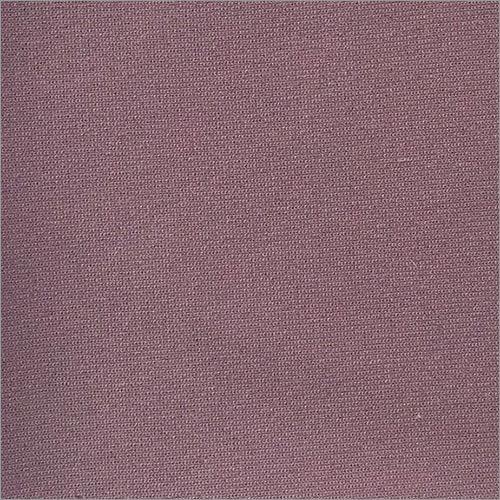 Sarina Knit Fabric