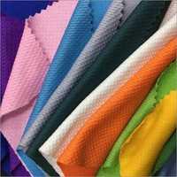 Honeycomb SportsWear Fabrics
