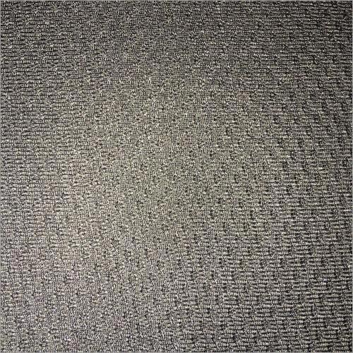 Crown Knit Sportswear Fabric