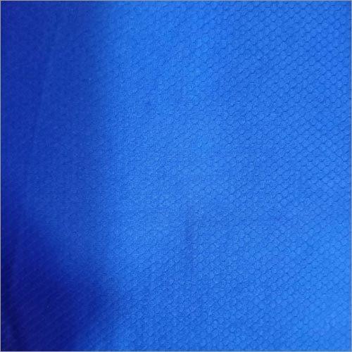Caramel Sportswear Fabric