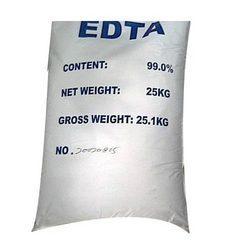 EDTA-COMBY