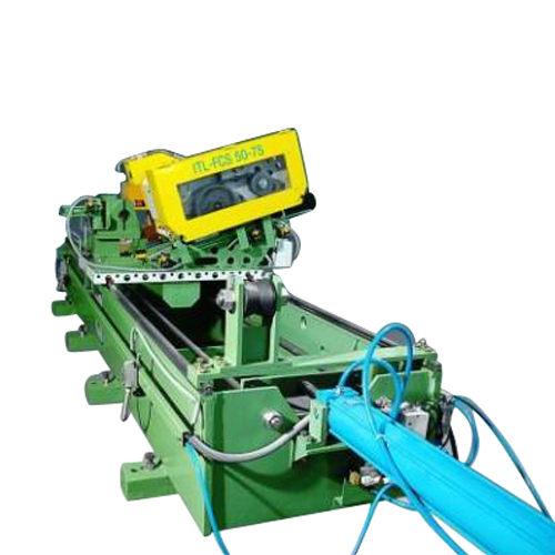 50 MPM Medium Speed Cold Saw