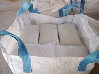 high quality amethyst and rose quartz powder