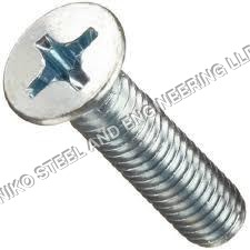 CSK Phillips Screw