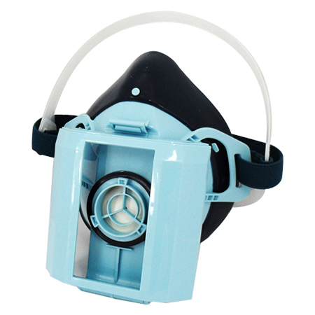 1080D Direct type Dust Mask
