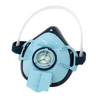 1010 Ultra Lightweight Dust Mask