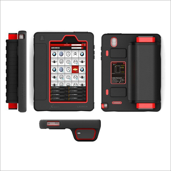 Launch X431 Pro3 Car Scanner Tool