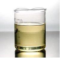 Karani Oil