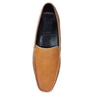 Mens Casual Loafers Shoes