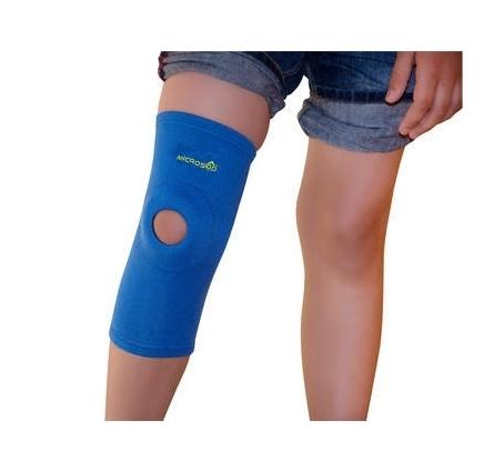 Knee Cap patella gel pad