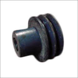 Industrial Pulley