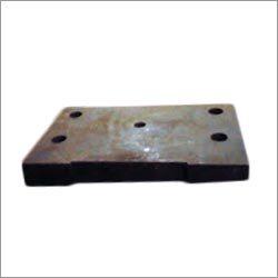 Block Plate