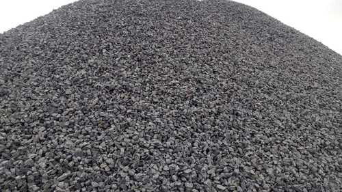 Aggregate Stone Chips