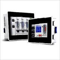 Electric Human Machine Interface
