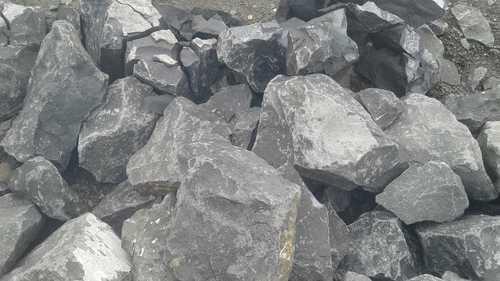 Rock Stone Boulders