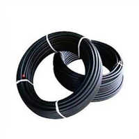 HDPE Potable Water Supply Pipes