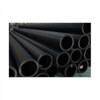 HDPE Borewell Pipes