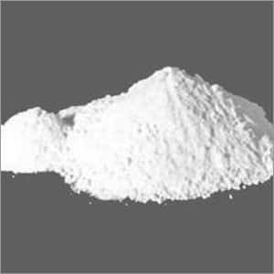 4-[(Dimethylamino) iminomethyl] benzoic acid mono hydrochloride