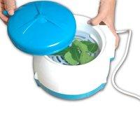 Kawachi Steam Generator For Steam Sauna bath therapy