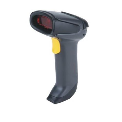 EC 100 Barcode Handheld Scanner