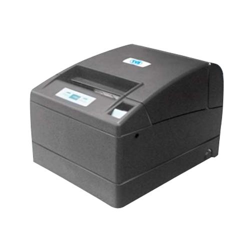 TVS 4 Thermal Printer
