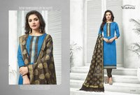 Fancy Ladies Suits Collection
