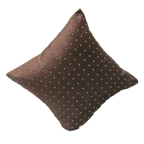 Dot Cushion Cover