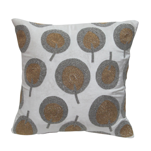 Kosmui Acrylic Cushion Cover