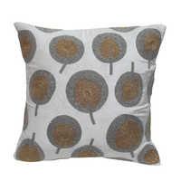 Kosmui Acrylic Cushion Cover