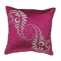 Zeenat Cushion Cover