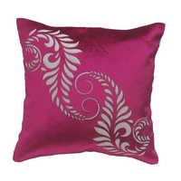 Zeenat Cushion Cover