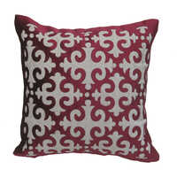 Panash Cushion Cover