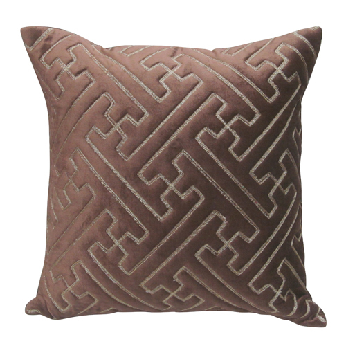 Saatia Cushion Cover